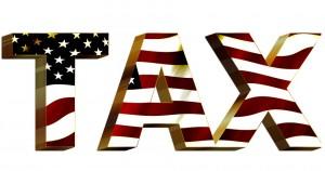 inheritance planning and taxation
