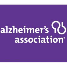 SoCal Alzheimer's Association Chapter Provides Local Resources