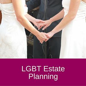 LGBT-Estate-Planning