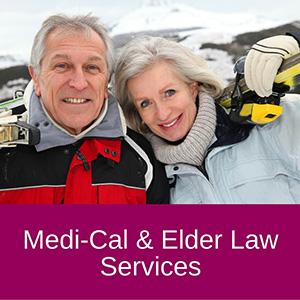 Medicaid-and-Elder-Law