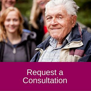 Request-Consultation