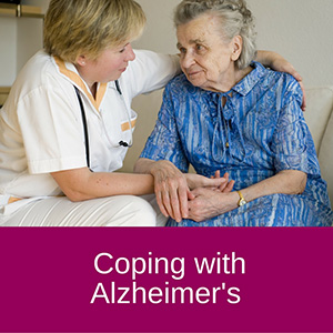 Coping-with-Alzheimer's