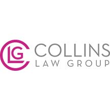 Collins Law Group