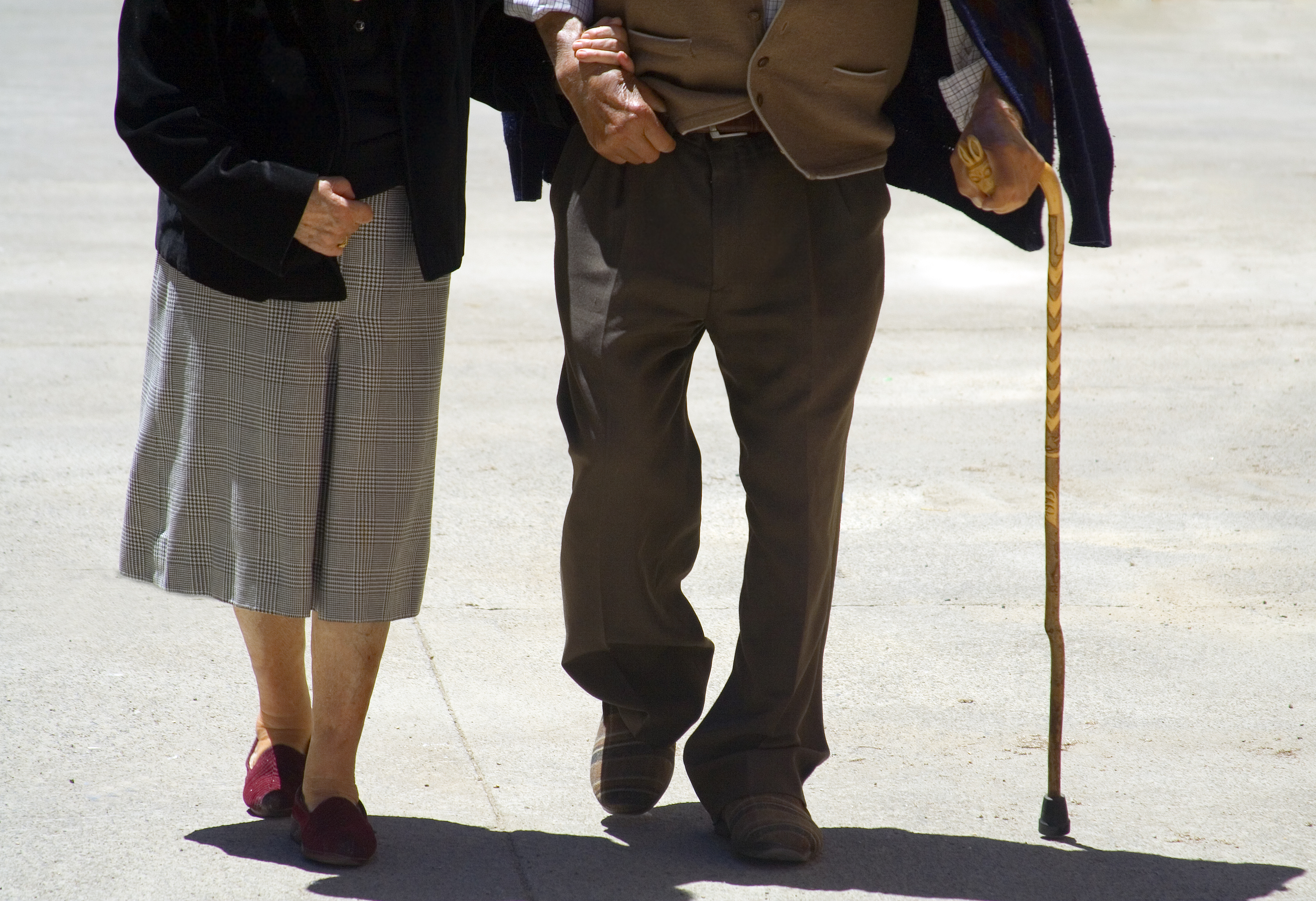 Ira Financial Group Reviews >> What Is Conservatorship?   Los Angeles Estate Planning Attorney