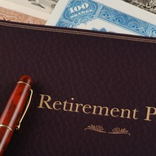 Retirement Planning — How Much Do I Need to Save?