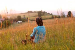 Estate Planning for Women