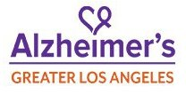 Alzheimer greater los angeles