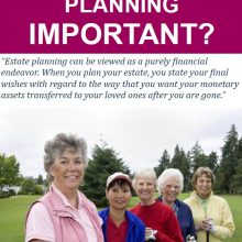 Free Report: Why Is Incapacity Planning Important