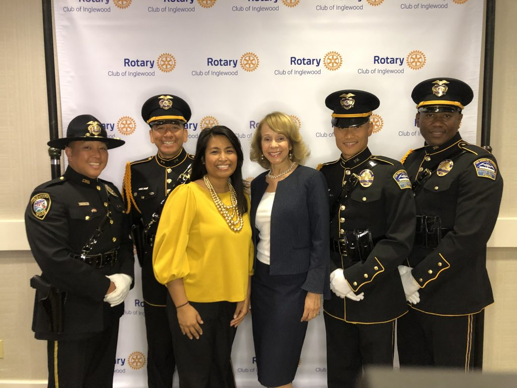 image 14th Annual First Responders Appreciation Luncheon