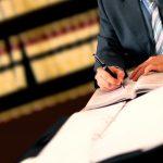 Crenshaw trust attorney