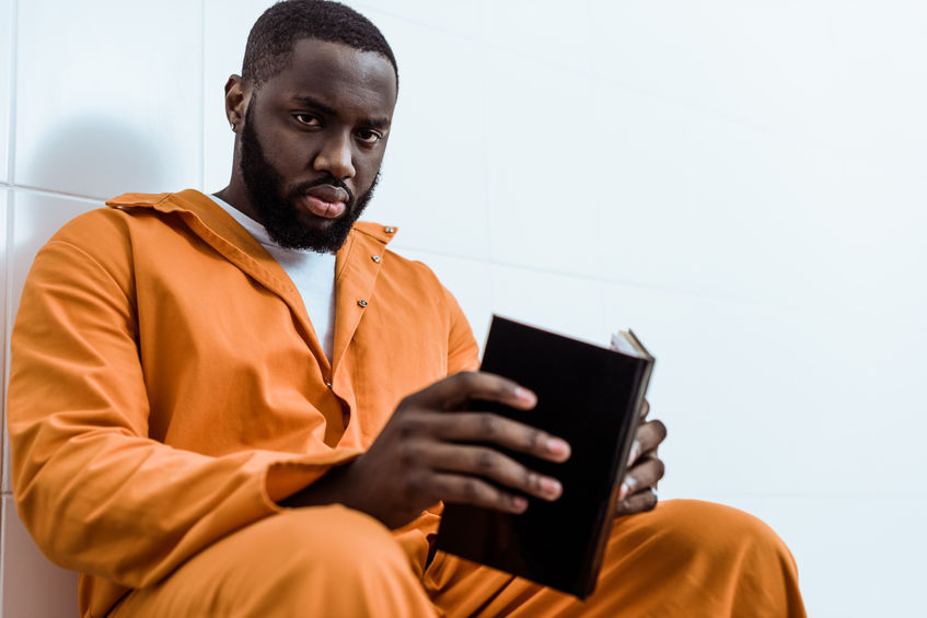 Black Family Inheritances and Incarceration: What You Need to Know