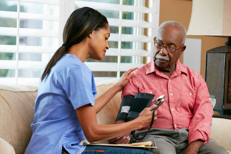 Living Trust Protections for African American Against Medi-Cal Recovery
